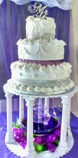 big wedding cakes adventurous style wedding cake ideas