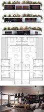 127 best house plans images on pinterest architecture projects