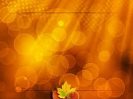 thanksgiving powerpoint background powerpoint backgrounds for