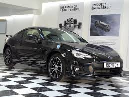 subaru brz boxer engine used cars scunthorpe second hand cars lincolnshire rich toy