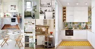 idee arredamento cucina piccola gallery of idee arredo cucina piccola pics photos idee arredo
