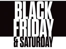 best deals for buying matress on black friday in reston black friday u0026 saturday sale clearwater fl patch