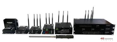 Home 4g by Locomarine U2013 Yacht Router U2013 Yacht Router Is A Complete Network