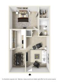 apartment piccadilly apartments gainesville decor idea stunning