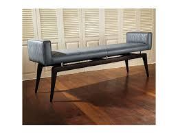 livingroom bench bench living room home design ideas