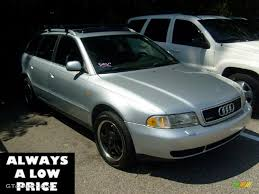 1998 audi a4 2 8 1998 audi a4 2 8 automatic related infomation specifications