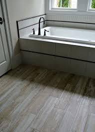 flooring ideas for bathrooms home designs kaajmaaja
