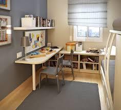 Small Room Desk Ideas Desk For Bedroom Houzz Design Ideas Rogersville Us