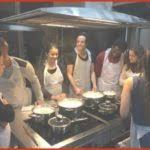 cours cuisine japonaise cours cuisine japonaise cours de cuisine japonaise 75