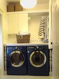 Laundry Room Organizers And Storage by Organize Small Laundry Room 6 Best Laundry Room Ideas Decor