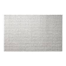 Area Rugs 5 X 8 Cream Area Rug 5x8 Previous Image Weft 5 X 8 Modern Area Rug In