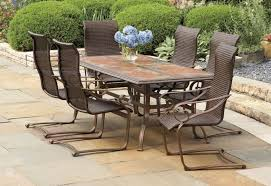 Outdoor Patio Furniture Sets by Furniture Patio Furniture Sets Clearance Wondrous Outdoor