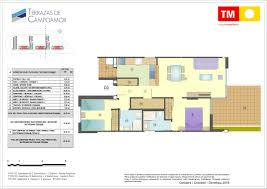 plans property letter plans 2 bedrooms apartment d2 floor