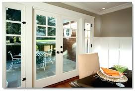 Sliding Wood Patio Doors Exterior Patio Door Doors Exterior Exterior Patio
