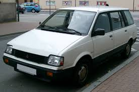 mitsubishi eterna 1992 mitsubishi space wagon wikiwand