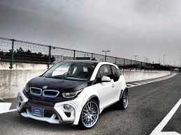 bmw usa lease specials tuned bmw i3 evo electric cars electric future bmw i3