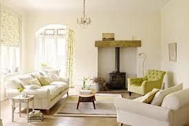 spring living room decorating ideas popular of spring living room decorating ideas simple living room