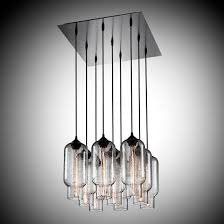 modern ceiling lights for dining room lights linear chandelier lantern contemporary ceiling lights led
