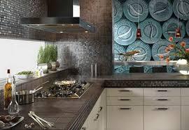 kitchen wall tile ideas designs kitchen design backsplash for kitchen inspiration tiles