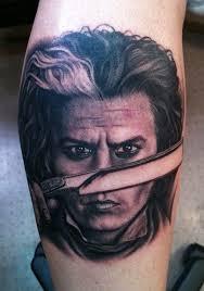 mytattooland com tattoo artist bob tyrrell