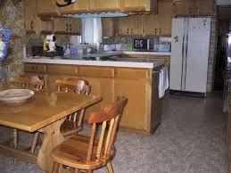 kitchen dining furniture kitchen and dining furniture kitchen decor design ideas