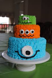 tiered halloween cakes 10 do it yourself birthday cakes for little boys