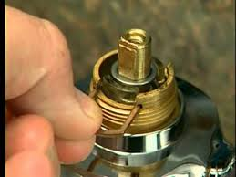 youtube moen kitchen faucet repair moen kitchen faucet friction ring lovely moen 1225 replacement