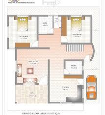Luxury Duplex House Plans Duplex Blueprints And Plans Luxury Duplex House Plans Luxury