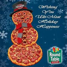 round table pizza folsom blvd round table pizza home sacramento california menu prices