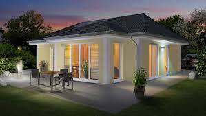 Haus Kaufen Bis 100000 Der Bungalow 92 Ihr Massivhaus Von Town U0026 Country Haus