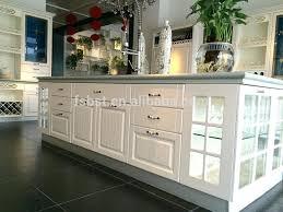 Kitchen Cabinets Showroom Sell Used Kitchen Cabinets Showroom Need To Sell Used Kitchen