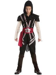 Halloween Movie Costume Ideas 31 Assassin U0027s Creed Costume Ideas Images