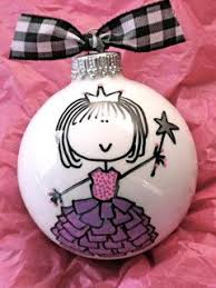 108 best ornament images on crafts