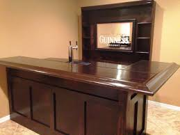 pictures homemade bar top home remodeling inspirations