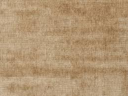 Outdoor Bamboo Rugs For Patios by The Perfect Bamboo Area Rug That Can Be Your Home Wherever You Are