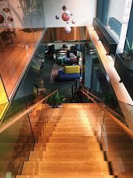 Hobo Laminate Flooring Trendnet Jennifer Berg