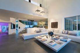 big living room tables outstanding modern big living room gallery simple design home