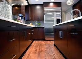 best way to clean kitchen cabinets what to use to clean wood kitchen cabinets best way to clean wood