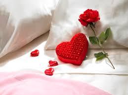cute last minute valentine u0027s day gift ideas in case you u0027re still