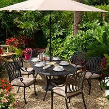 Garden Benches Bromsgrove Buy Garden Furniture Sets Garden Furniture From Webbs Direct