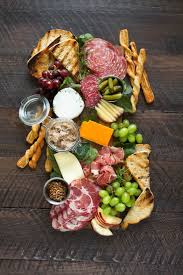 the perfect appetizer spread cheese u0026 charcuterie grazing table