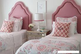 Car Bed For Girls by Bedroom Superb Girls Bedroom Lighting Beautiful Bedroom Sets