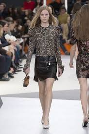 hair show in st louis 2015 fall shows louis vuitton and fall on pinterest