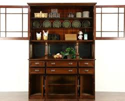 Buffet Kitchen Furniture Cabinet Best Picture Of China Cabinets And Hutches Design