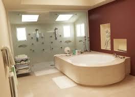 bathroom floor tile designs creative bathroom decoration