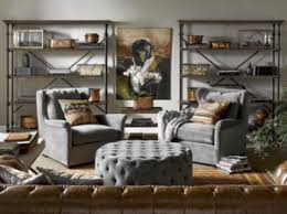 living room furniture denver 3 hearts style interiors blog rustic industrial and farmhouse