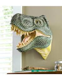 Dinosaur Bedroom Ideas Wall Ideas Dinosaur Wall Art Stretched Canvas Hd Printed Cartoon