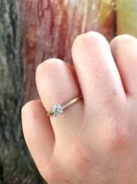 2 carat ring 2 1 2 karat diamond ring 4k 1 2 carat diamond engagement ring
