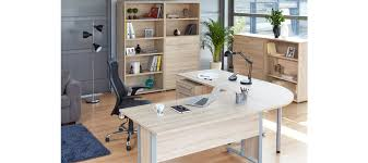 bureau à composer meubles bureau programmes de bureau programme de bureau prima