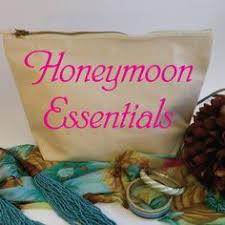 honeymoon essentials gifts groom toiletry bag wash bag accessory bag wedding gift